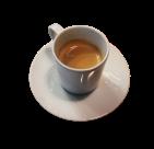 cafeeee
