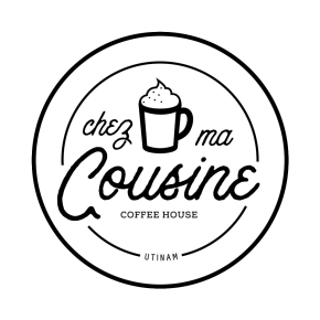 cropped-logo-png-cms.png
